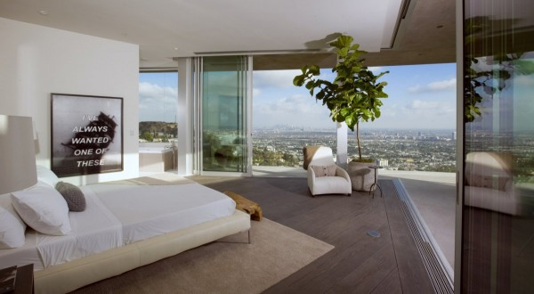 Bedroom-view-