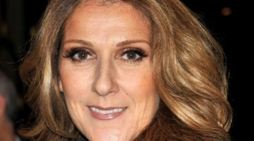 Celine Dion's Oceanfront Florida Estate on the Market for $72 Million