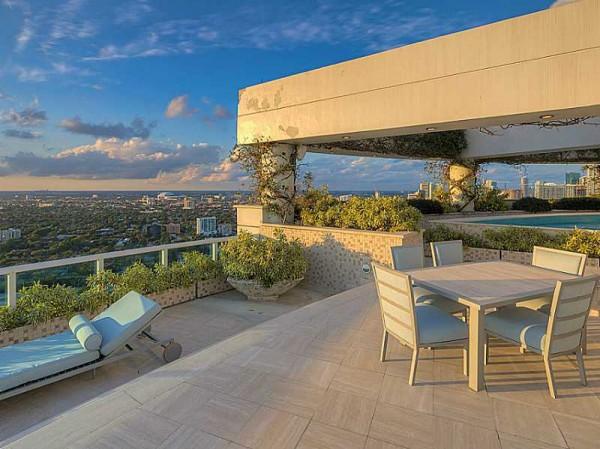 Pharrell-Penthouse-Miami-10