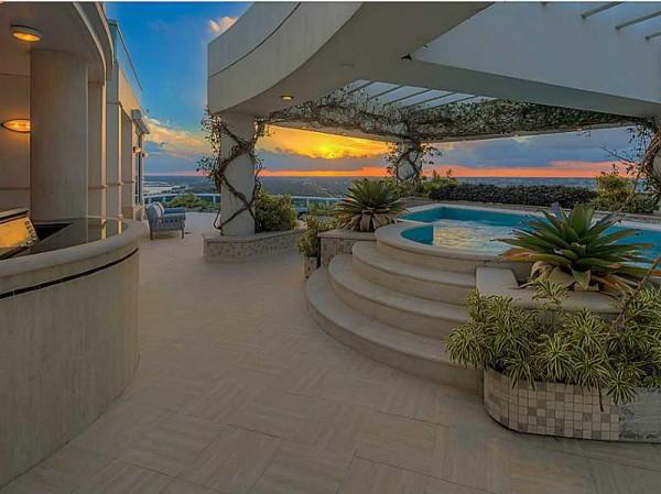 Pharrell-Penthouse-Miami-8