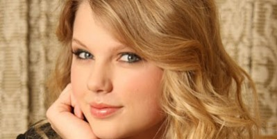 Taylor Swift near Kennedy: New home in Hyannis Port