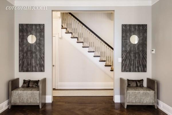 uma-thurmans-stairs-448e00-1024x684
