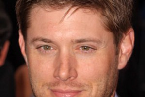 Supernatural Star Jensen Ackles&#8217;s home in Los Angeles