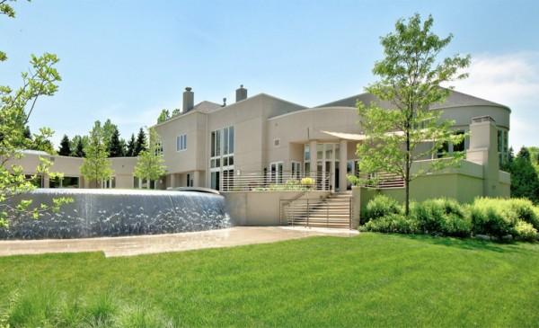architecture-michael-jordan_mansion