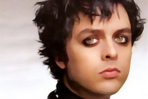Green Day Frontman Billie Joe Armstrong's Crib