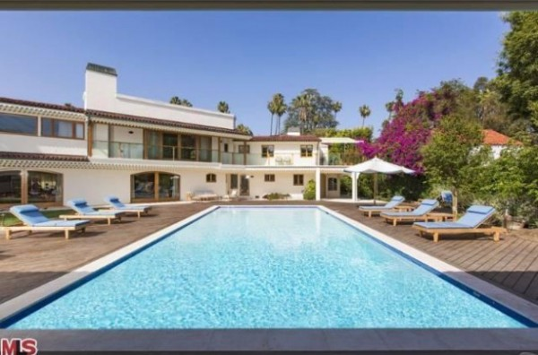 bruce-willis-beverly-hills-home-19-628x415