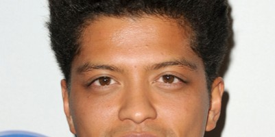 Bruno Mars Buys Adult Digs