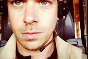 Twitter founder Jack Dorsey buys estate in CA