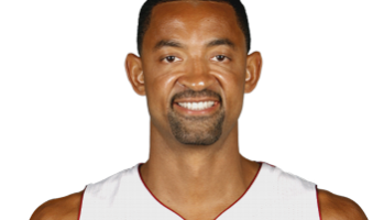 Fabulous Miami Penthouse of NBA Champion Juwan Howard