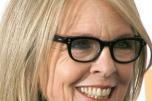 Diane Keaton Buys new house in California