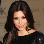kim-kardashian-info