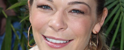 LeAnn Rimes and Eddie Cibrian Buy Hidden Hills Home