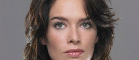 House of Game of Thrones: Lena Headey lives here