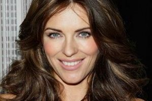 Liz Hurley and Shane Warne Snatch Up Country Spread