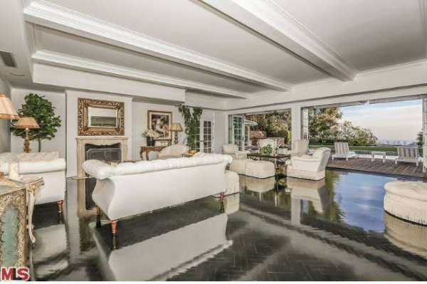 mariah-carey-nick-cannon-bel-air-mansion-11_2