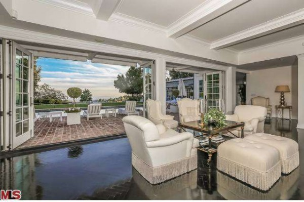 mariah-carey-nick-cannon-bel-air-mansion-14_2