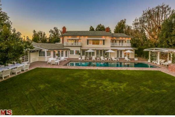 mariah-carey-nick-cannon-bel-air-mansion-29_2