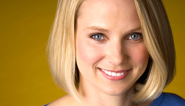 Yahoo! CEO Marissa Meyer buy San Francisco's most expensive home