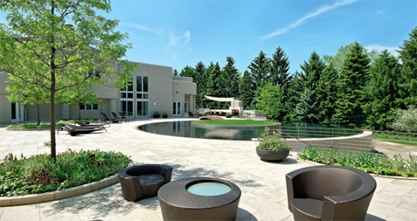 michaeljordan_mansion_13