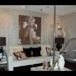 paris-hilton-house-1
