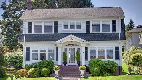 twin-peaks-house