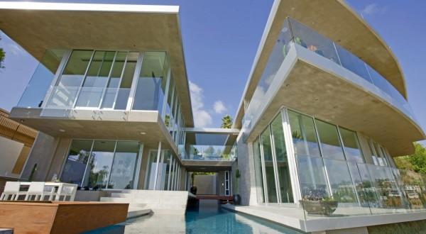 15.5-million-mansion-