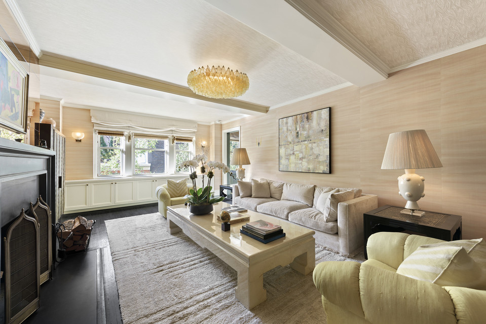 Cameron Diaz is Parting with her Kelly Wearstler-Designed Bachelorette Pad