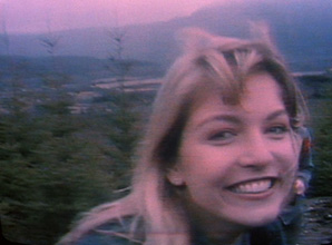 Laura Palmer's house from Twin Peaks is for sale
