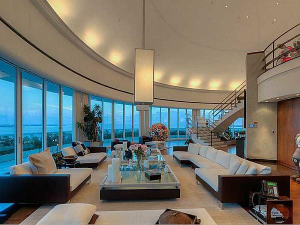Pharrell-Penthouse-Miami-1