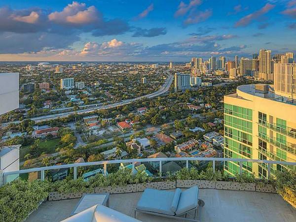 Pharrell-Penthouse-Miami-11