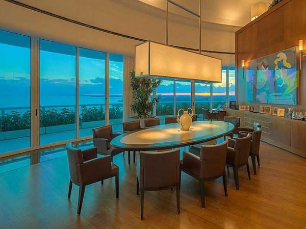 Pharrell-Penthouse-Miami-16