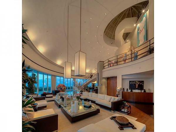 Pharrell-Penthouse-Miami-5