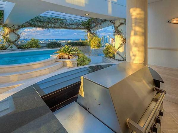 Pharrell-Penthouse-Miami-9