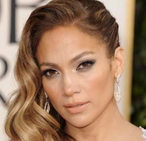 JLo Buys $10 Million Mansion in the Hamptons