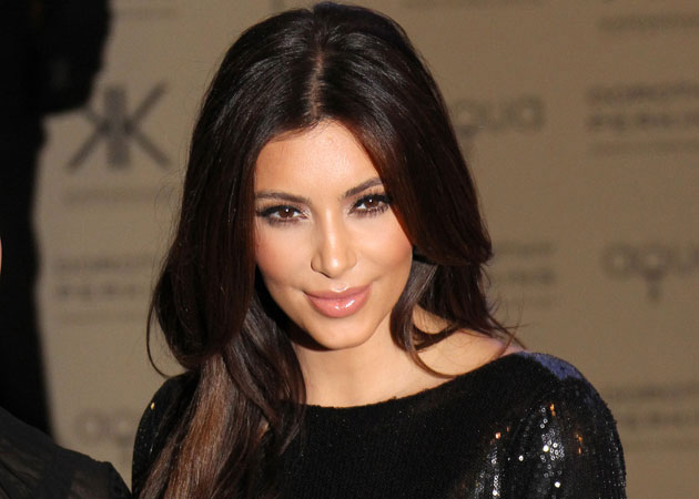 Kim Kardashian and Kanye West Buy New Home
